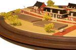 c_150_100_16777215_00_images_stedenbouwkundig_stedenbouw1_JWA_productie2.jpg
