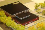 c_150_100_16777215_00_images_utiliteitsbouw_gebouw-2_jwa_productie4.jpg