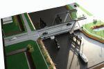 c_150_100_16777215_00_images_waterbouwkundig_brug_JWA_productie6.jpg